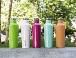Corkcicle-Canteen-–-The-Triple-Layered-Thermos-2 (1)