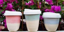 TWE-the-ceramic-mill-02-1100x550-c-default